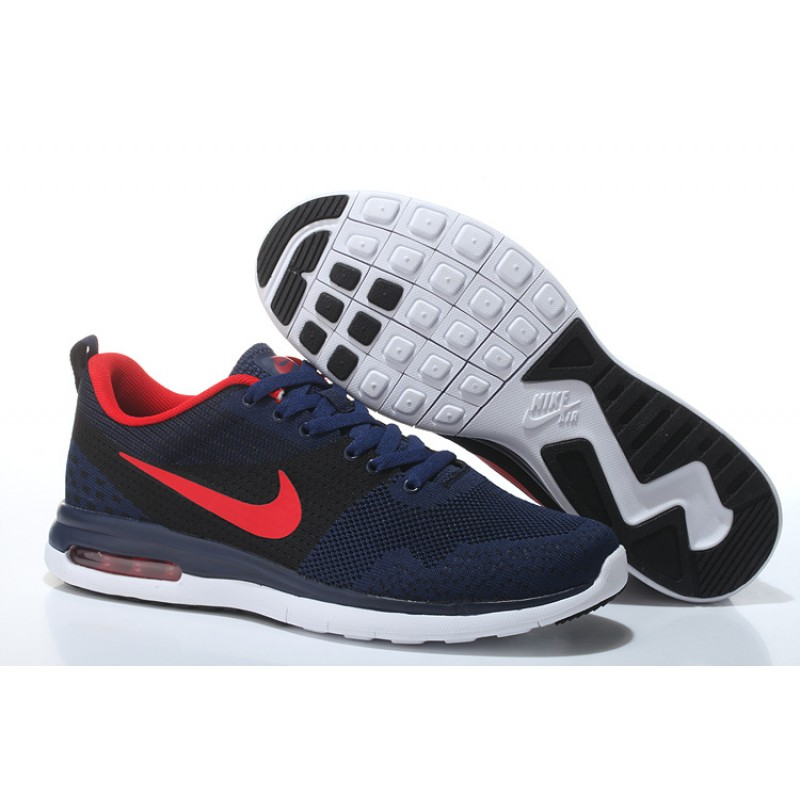 new styles 03244 0f2c1 ... white greyblue for mennike air max griffey ceef0 germany nike air max 87  flight men navy blue red 92c44 632cc ...