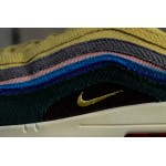 """Nike Air Max 1/97 """"Sean Wotherspoon"""" men shoes"""