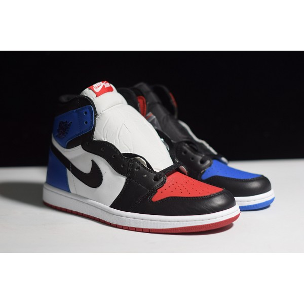 air jordans 1 retro high