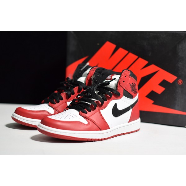 newyorkfashionsshoes | Nike free shoes, Jordan 1 retro high