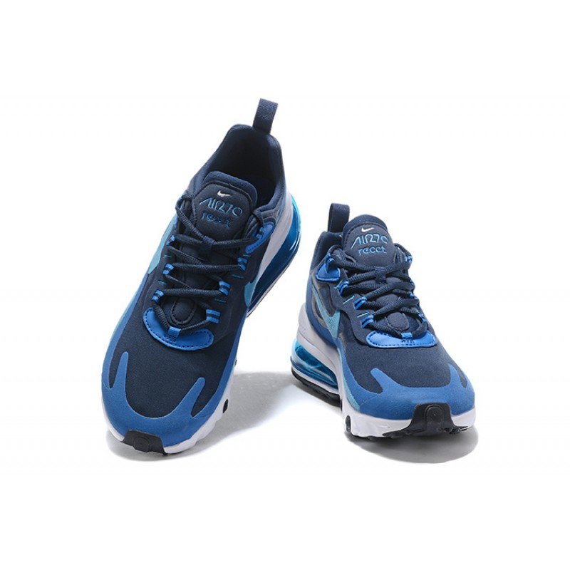 Nike Lebron X Spawn Shoes For Women On Sale