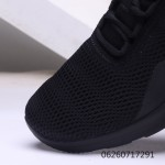 Nike Air Max Motion 2 whole black men shoes
