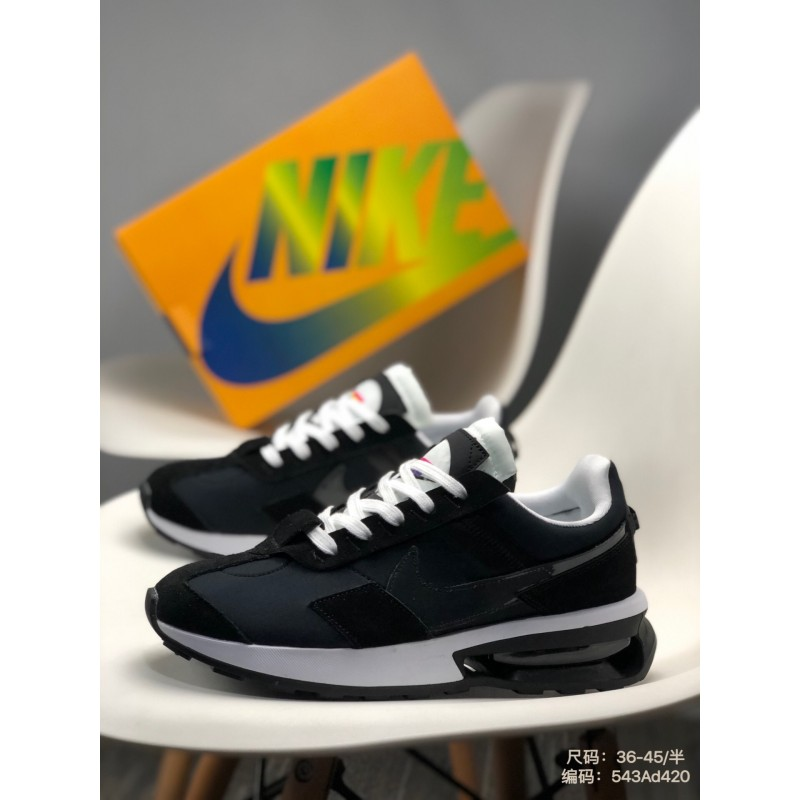 nike business casual shoes Pre-Day Beture