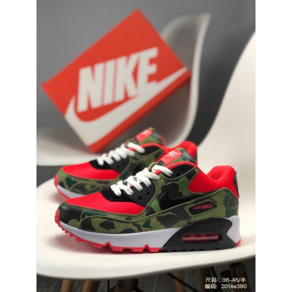 márketing Dolor Conciliar  nike air max 97 bulldog for sale by owner