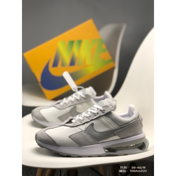 nike free run men grey | nike air zoom legend rt price today show list Pre-Day Beture