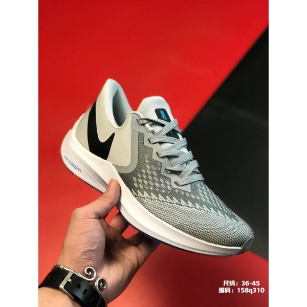 Nike Air Zoom Vomero W6