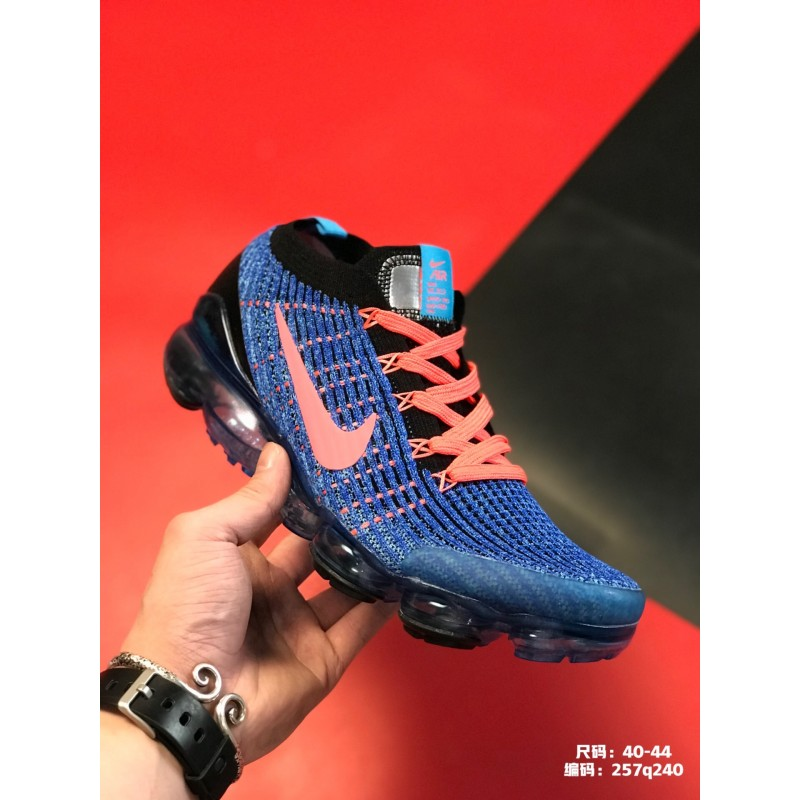 nike flyknit track spike for sale on