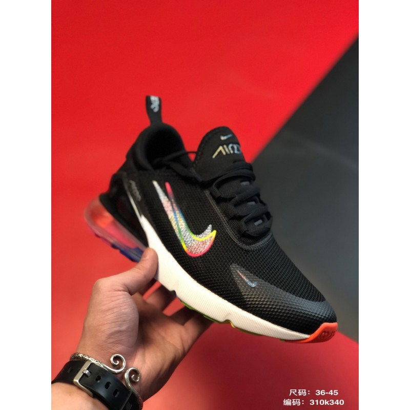 nike air yeezy glow for sale cheap