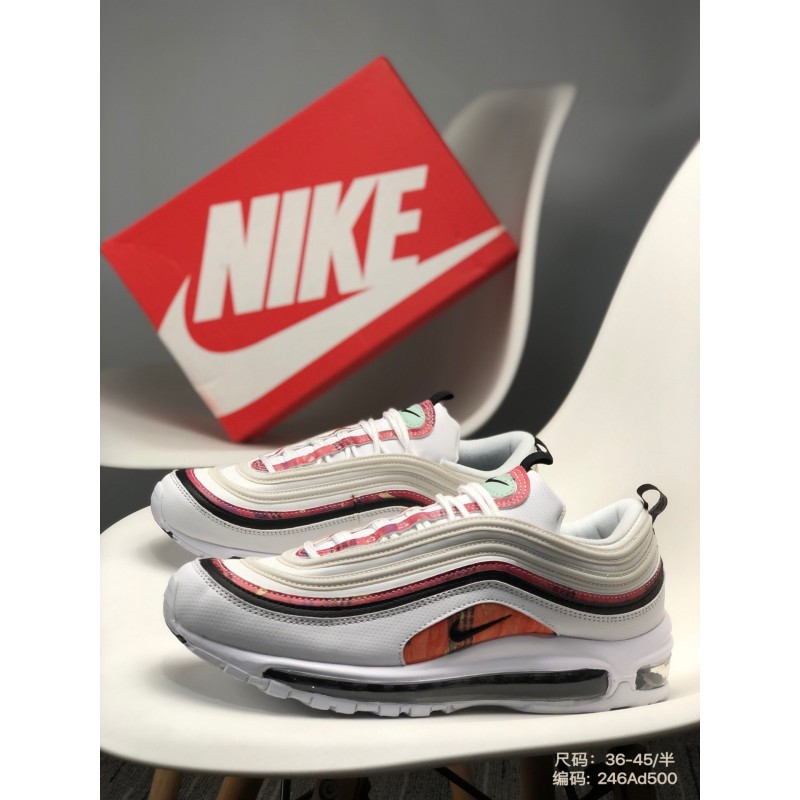 clothes outlet | Nike Air Max 97 3M