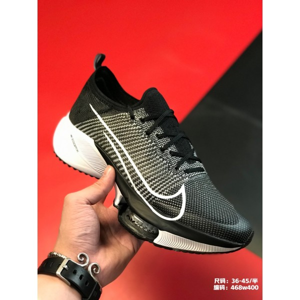 chaussures nike air max junior shoes sale women | Nike Zoom Tempo Next