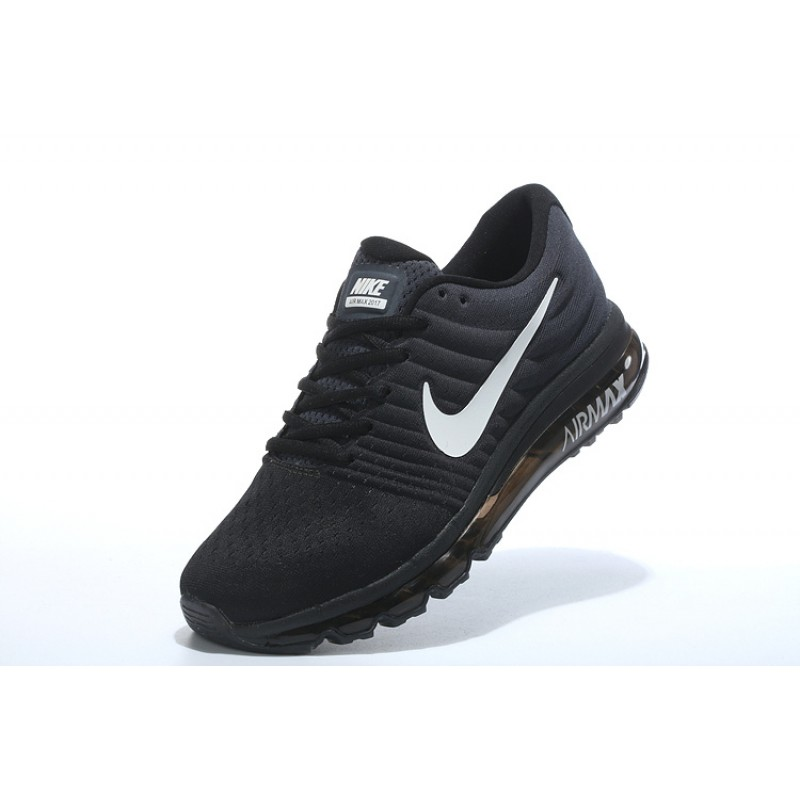 The iconic Air Max is immortalized on the all new Women's Nike Air Max Casual Shoes. Featuring an exaggerated tongue, large volume Max Air unit and heritage branding, these sneakers offer the best of both worlds - old school details and modern comfort/5(53).