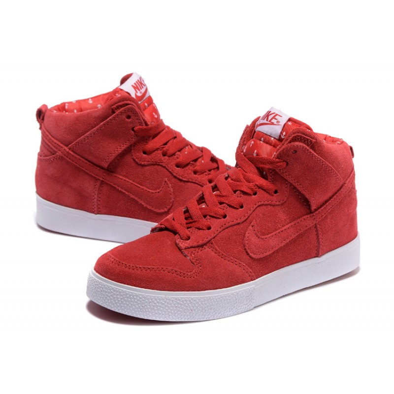 nike sb high tops womens