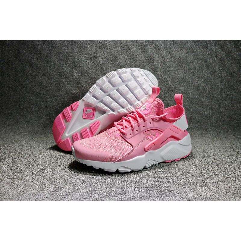 2 nike shoes online for cheap girls