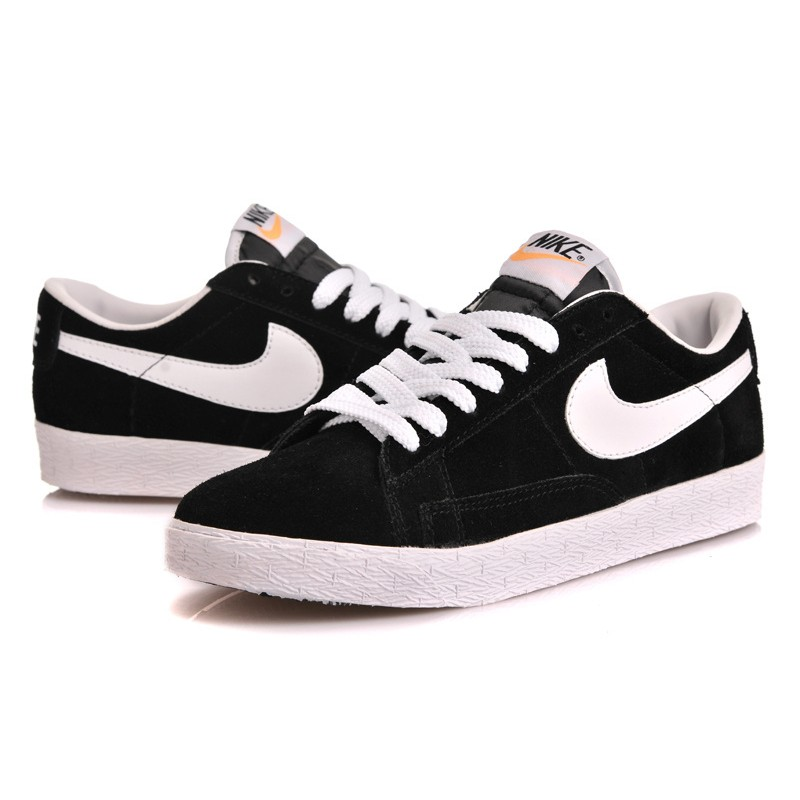 Nike Blazer Women Sale UK Cheap, Welcome to set order in our website, have your most admired shoes here, reasonable price with fast delivery to your hands. JavaScript seem to .