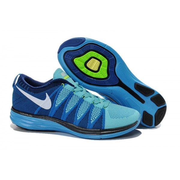 Nike Thea Shoes Online