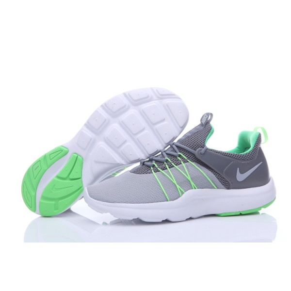 the best attitude aa920 d4151 Nike Darwin Men grey shoes