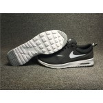 WMNS Nike Air Max Thea women's shoes black