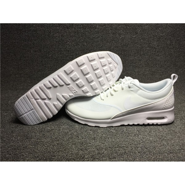WMNS Nike Air Max Thea men s shoes white e74d5a22b