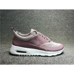 WMNS Nike Air Max Thea women's shoes pink