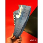Nike Air Force 1 x Off White Ow