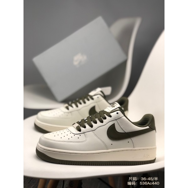 nike sb low dunks for sale | Nike Air