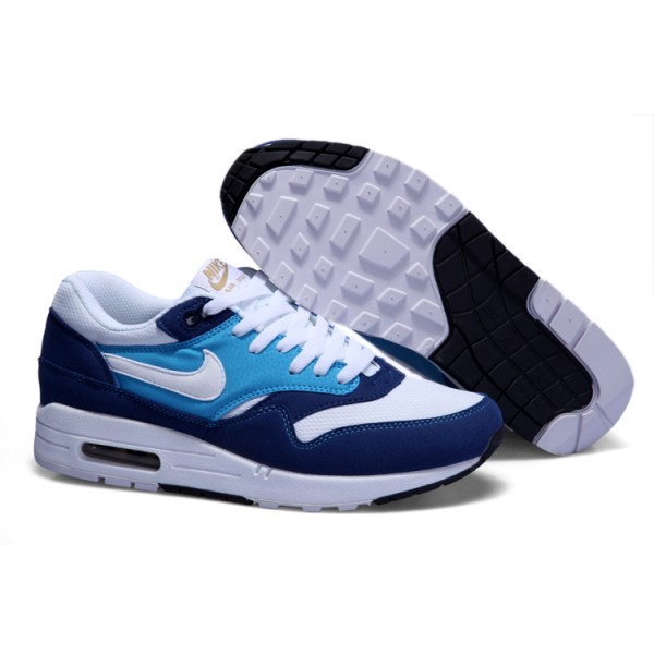 new styles a70c8 ba5a0 Modish Men s Shoes Nike Air Max 87