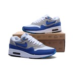 Nike Air Max 87 Men's Shoes