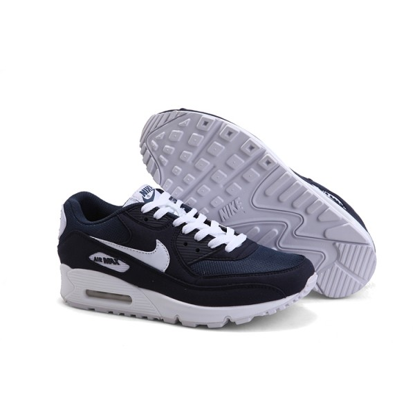 Super Popular Nike Air Max 90 Men's Shoes