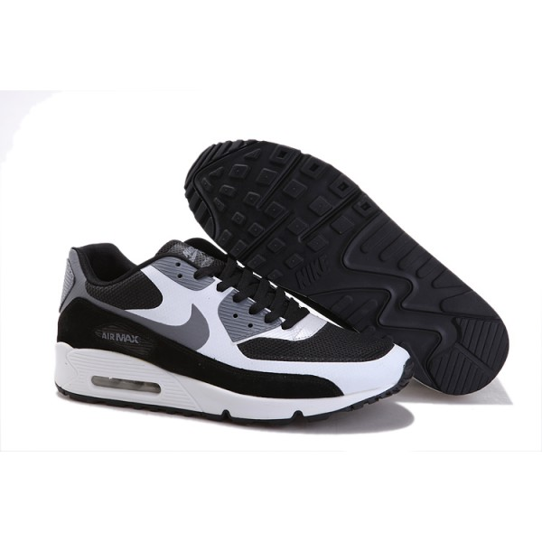 huge selection of 64172 bab49 Brand Nike Air Max 90 Men s Shoes