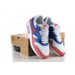men's Shoes Nike Air Max 87