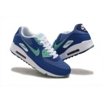 Nike Air Max 90 Men's Shoes