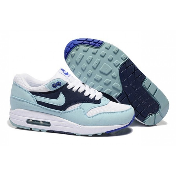 brand new 979c9 ad164 Women s Shoes Nike Air Max 87