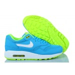 Women's Shoes Nike Air Max 87