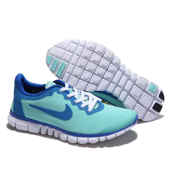 promo code 32d57 871c5 Nike Air Max Air Free Run Men s Shoes