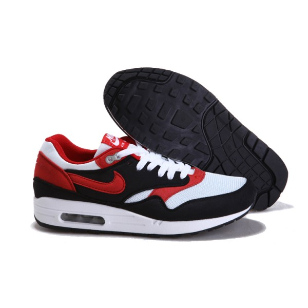 big sale 1329e d0ccb men's Shoes Nike Air Max 87