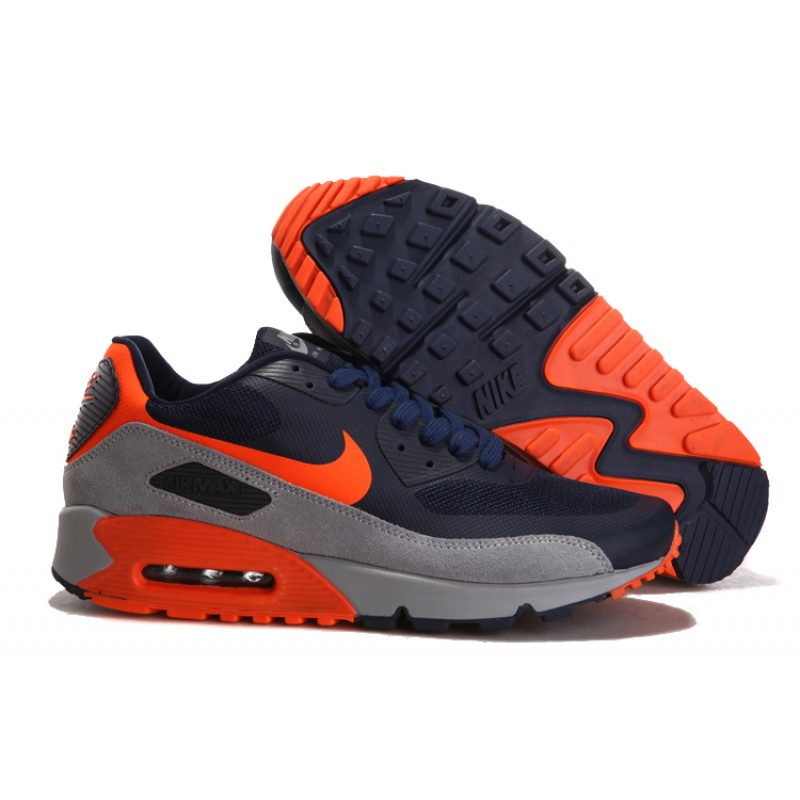 clearance nike mens shoes
