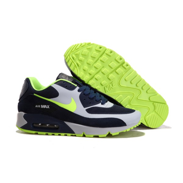 detailed look a626a 908ca Nike Air Max 90 Men s Shoes