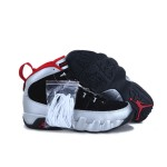 buy popular b6b90 1281f Nike Air Jordans 9 Men s Basketball Shoes
