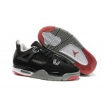 Nike Air Jordans 4 Shoes