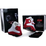 2013 Nike Air Jordans 13 Men's Basketball Shoes