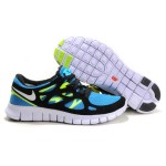 2013 Free Run 2 Men's Shoes