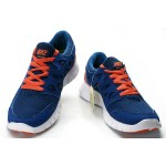 Free Run 2 Men's Shoes