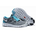 2013 Free Run 2 Women's Shoes