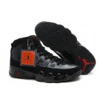 Nike Air Jordans 9 Basketball Shoes
