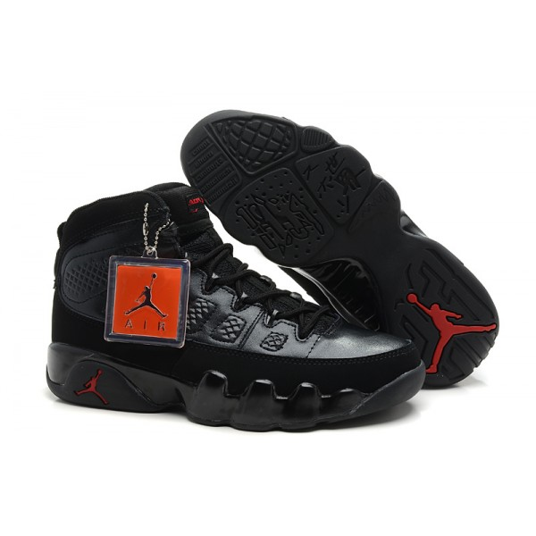 4b2630deb0fc5e Nike Air Jordans 9 Basketball Shoes