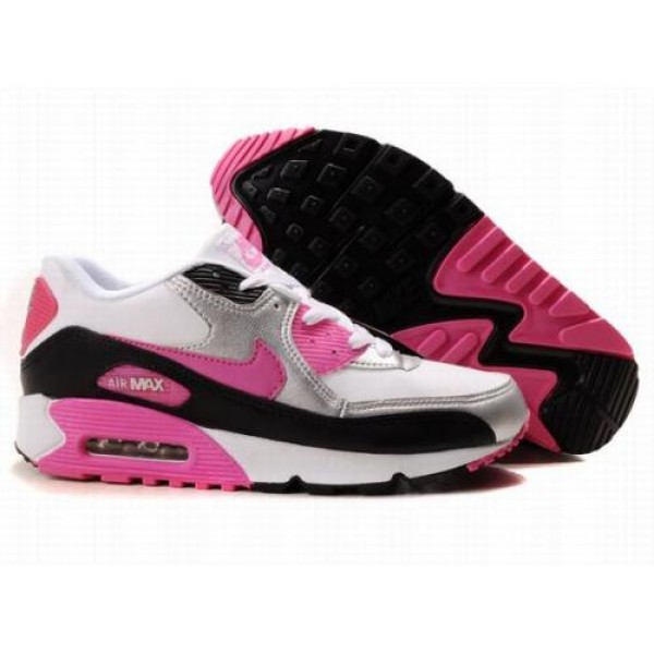 best service 3bc37 7bfd9 Nike Air Max 90 Women s