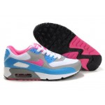WMNS Nike Air Max 90 Shoes