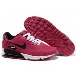 WMNS Nike Air Max 90 Shoes Hyperfuse