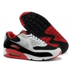 MNS Nike Air Max 90 Hyperfuse Trainers