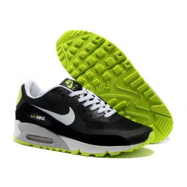 best service 198f8 0f03b MNS Nike Air Max 90 Hyperfuse Trainers